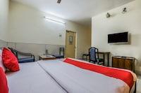 Capital O 3420 Hotel Ashoka