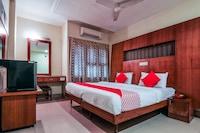 OYO 3420 Hotel Ashoka Deluxe