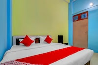 OYO 29766 Rg Hotels & Resorts