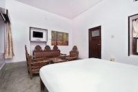 SPOT ON 29775 Jodhana Hotel SPOT