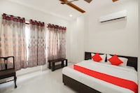 OYO 29797 Ranthambhore Badal Mahal