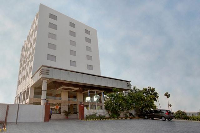 Palette - KA Hotel