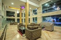Palette - KA Hotel Suite