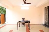 OYO29829 Balaji Guest House