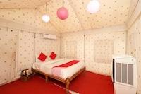 OYO 29830 Taarini Corbet Camp