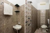 OYO 29831 Hotel Harihar