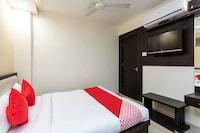 OYO 29832 Hotel Trishla Saver