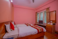 OYO 322 Hotel Swagatam