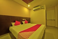 OYO 29844 Urban House-Joliday INN