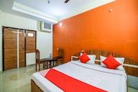 OYO 29854 Vaishali Residency