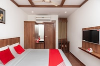 OYO 29859 Rds Guest House Deluxe