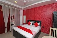 OYO 29861 Mayur Motel & Resort Deluxe