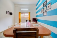 OYO Home 29873 Dreamy Stay Coorg