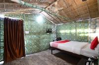OYO 29874 Radhika Resort Cottage Saver