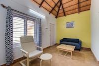 OYO Home 29877 Lavish 2BHK Madikeri