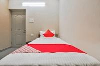 OYO 29878 Sri Abirami Inn Saver