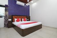 OYO 29883 Hotel Vedant Deluxe