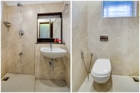 Collection O 29891 Hotel Karpagam, Gandhipuram Saver