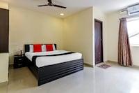 Capital O 29894 Royal Emirates Suite