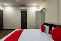 OYO 29896 Hotel Forest Inn