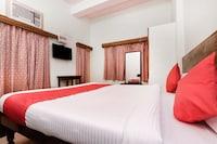 OYO 29902 Hotel Ganesh Ranthambhore