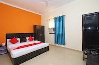 OYO 29909 Hotel Dev