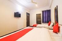 OYO 29914 Hotel Shyam Sarover