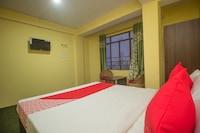 OYO 29916 Himalayan Residency