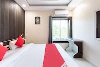 OYO 29920 Hotel Rk Palace
