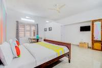 OYO Home 29927 Retreat Stay Chetalli