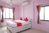 OYO 29945 Sneha Lodge & Hotel