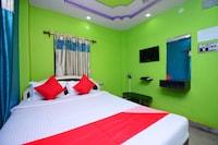 OYO 29946 Hotel Air View