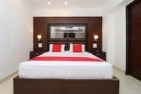 OYO 29950 Hotel ML Pride Deluxe