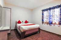 OYO 29953 Hotel Mishal Residency Suite