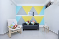 OYO Home 29969 Coral 2BHK Coorg