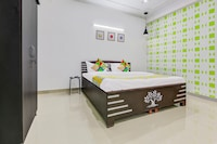 OYO Home 29971 Exotic Studio Cyber City