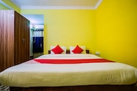 OYO 29988 Hotel Chabi Plaza