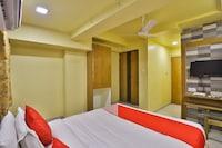 OYO 29992 Hotel Shreeji Palace Saver