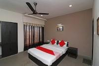 OYO 29996 Samriddhi Highway Inn Deluxe