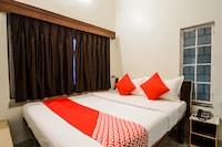 OYO 30000 Hotel Panghat Saver