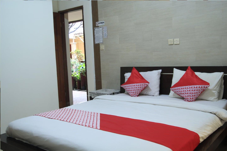 oyo 497 de tropis family guest house bandung bandung hotel reviews rh oyorooms com