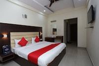 OYO 30068 Hotel Kesar Palace Deluxe