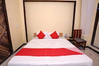 OYO Flagship 30070 Choudhary House Sector 11
