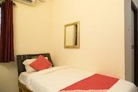 OYO 30071 Hotel Samruddhi Saver