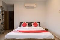 OYO 30071 Hotel Samruddhi