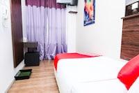 OYO 768 Fajar Baru Boutique Hotel