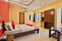OYO 3444 Hotel Sunrise