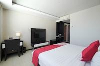 OYO 499 Princess Keisha Hotel & Convention Center