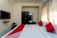 OYO 30094 Swistar Guest House
