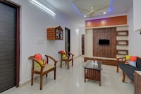 OYO Home 30099 Hillside 2BHK Coorg